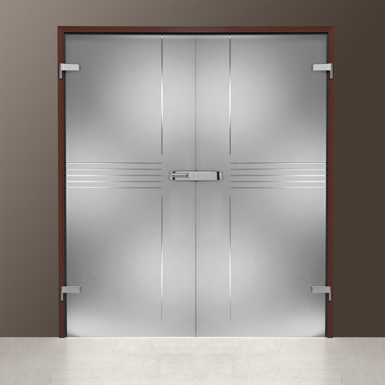 glast r 2 fl gel gtr 888 s satinato kristallrillenschliff junior studio bohrung ebay. Black Bedroom Furniture Sets. Home Design Ideas