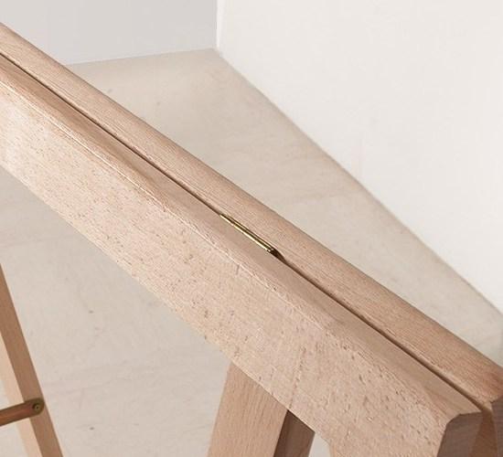 gro e schreibtischplatte klarglas aus 8 mm sicherheitsglas. Black Bedroom Furniture Sets. Home Design Ideas
