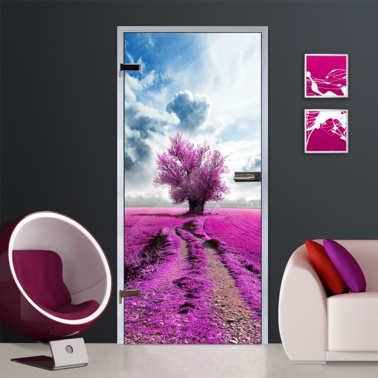 ganzglast r glast r t r innent r ganzglast ren t ren digitaldruck 1018 1 ggt ebay. Black Bedroom Furniture Sets. Home Design Ideas