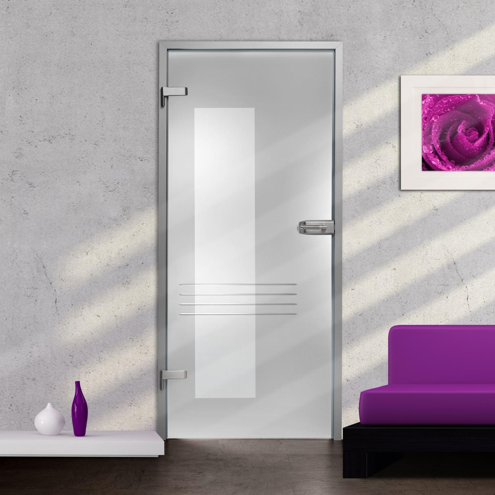 glast r satinato mit kristallrillenschliff und dekor gr 884 s ebay. Black Bedroom Furniture Sets. Home Design Ideas