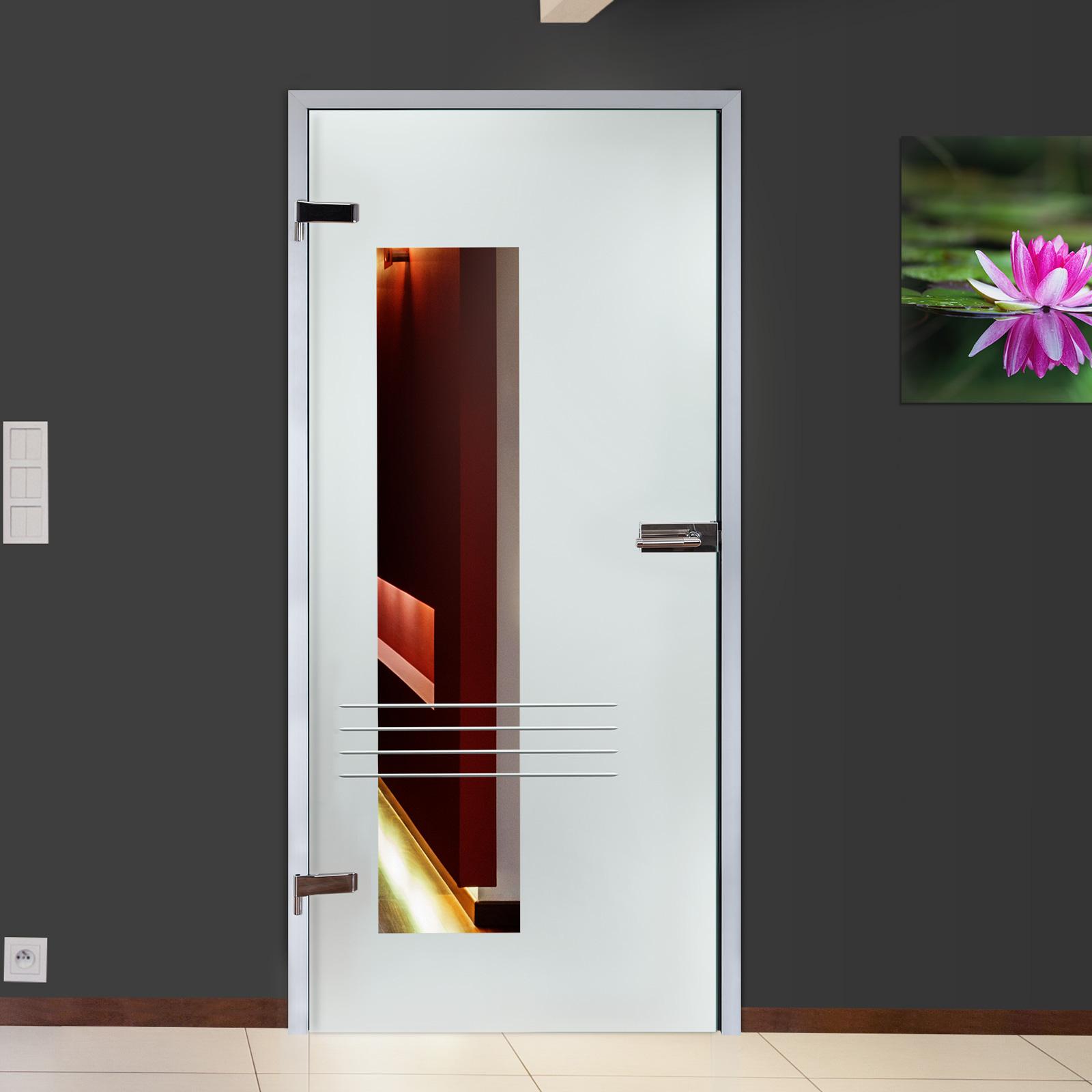 glast r gdr884 f2 klarglas teilmattiert mit kristallrillenschliff ebay. Black Bedroom Furniture Sets. Home Design Ideas