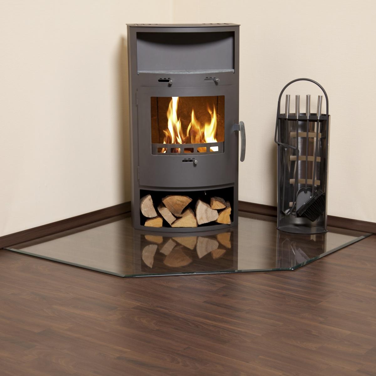 kamin bodenschutz my blog. Black Bedroom Furniture Sets. Home Design Ideas
